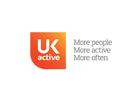 YMCAfit partner UK Active