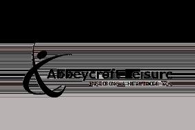 Abbeycroft logo